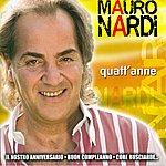 Mauro Nardi Quatt'anne