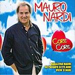 Mauro Nardi Core Core