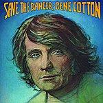 Gene Cotton Save The Dancer