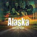 Alaska Vers Le Soleil