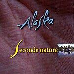 Alaska Seconde Nature