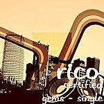 Rico Certified Gems - Single