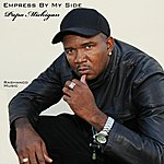 Papa Michigan Empress By My Side - Single
