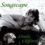 Linda Clifford Songscape