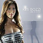 Kim Sozzi Like A Star