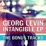 Georg Levin Intangible Ep - The Bonus Tracks