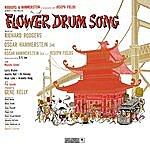 Orchestra Flower Drum Song