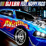 DJ LBR Pon DI Floah (Feat. Nappy Paco)