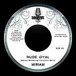 Miriam Rude Gyal