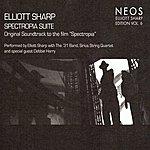 Elliott Sharp Spectropia Suite