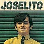 Joselito Joselito Lo Mejor