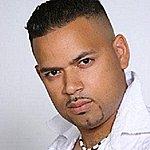 Miguel Angel Llora Llora - Single
