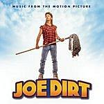 Lynyrd Skynyrd Joe Dirt - Music From The Motion Picture