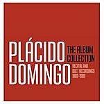 Sherrill Milnes Plácido Domingo - Album Collection