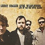 Leeroy Stagger Live At The Red River Saloon