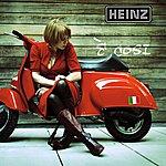 Heinz È Cosi