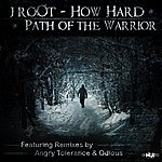 J. Root Path Of The Warrior