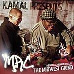 Kamal Kamal Presents The Midwest Rhyme Collab