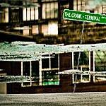The Crawl Terminal Ave
