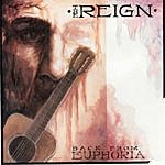 Reign Back From Euphoria