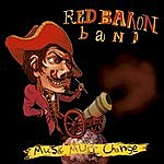 Red Baron Music Must Change