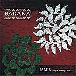 Baraka Pamir - Aryan Memory Remix