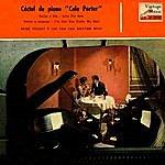 René Touzet Vintage Cuba No. 133 - Ep: Piano Bar, Cole Porter