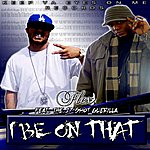 Flex I Be On That (Feat. The 17 Shot Guerilla) - Single