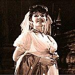 Maria Callas Bel Canto