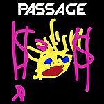 Passage Pass And Touch Ep