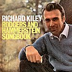 Richard Kiley Rodgers And Hammerstein Songbook