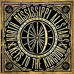 North Mississippi Allstars Keys To The Kingdom (Deluxe Edition)