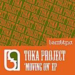 TO-KA Project Movin On