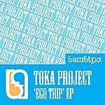 TO-KA Project Ego Trip
