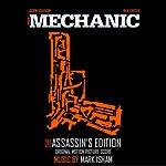 Mark Isham The Mechanic - Assassin's Edition