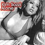 Kim Sozzi Alone (6-Track Maxi-Single)