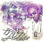T. Dot I Got It Made (Feat. Black Violin) - Single