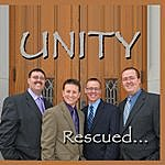 Unity Rescued