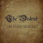 District The District Live Studio Sessions
