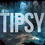Joe Budden Tipsy