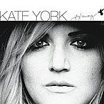 Kate York Fly Away
