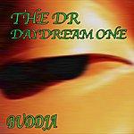 DR Daydream One