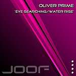 Oliver Prime Eye Searching