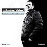 Promo Promo Style #001