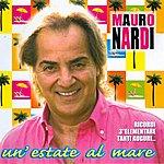 Mauro Nardi Un'estate Al Mare