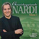 Mauro Nardi Classicheggiando Vol. 3