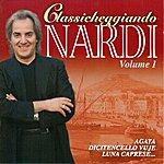 Mauro Nardi Classicheggiando Vol. 1