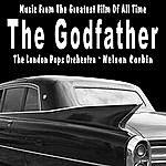 The London Pops Orchestra The Godfather