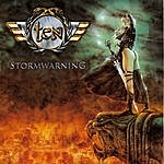Ten Stormwarning