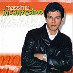 Massimo Incantesimo
